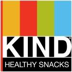 KIND-logo-hi-res