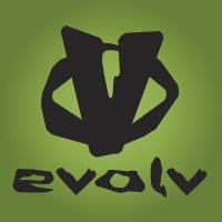 200_Evolv-Logo-Button