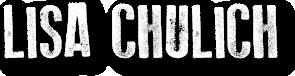 Lisa Chulich
