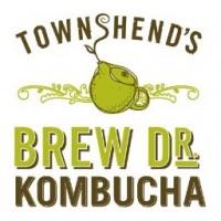 BrewDrKombucha-logo